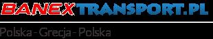 Transport z Polski do Grecji